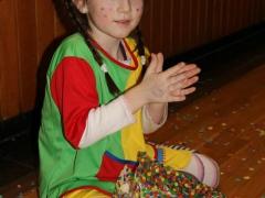 Kinderfasching_Rainrod_2012_–_066