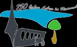 750 Jahre Leben in Rainrod