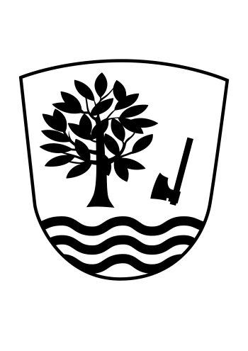 Wappen Rainrod SW