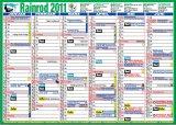 Vereins- und Veranstaltungskalender 2011