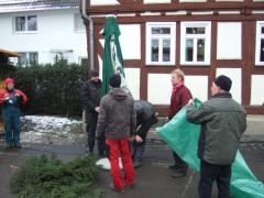 Weihnachtsmarkt2010_–_08