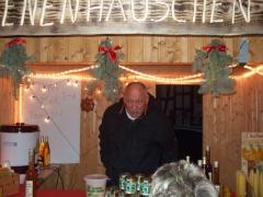 Weihnachtsmarkt2010_–_14