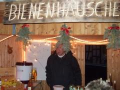 Weihnachtsmarkt2010_–_15