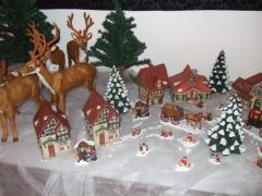 Weihnachtsmarkt2010_–_17