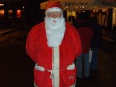 Weihnachtsmarkt2010_–_23