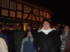 Weihnachtsmarkt2010_–_28