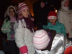 Weihnachtsmarkt2010_–_29