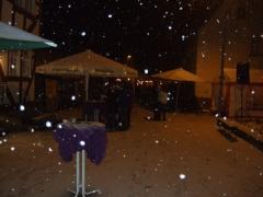 Weihnachtsmarkt2010_–_38