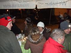 Weihnachtsmarkt2010_–_40