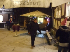Weihnachtsmarkt2010_–_44