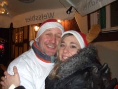 Weihnachtsmarkt2010_–_45