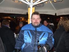 Weihnachtsmarkt2010_–_50
