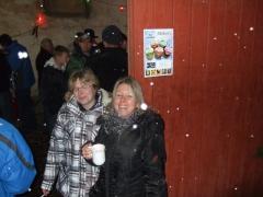 Weihnachtsmarkt2010_–_52
