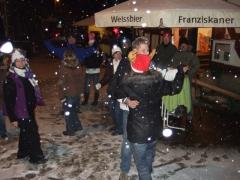 Weihnachtsmarkt2010_–_61