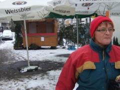 Weihnachtsmarkt2010_–_66