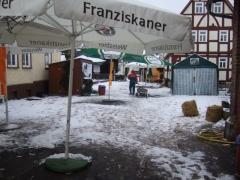 Weihnachtsmarkt2010_–_68