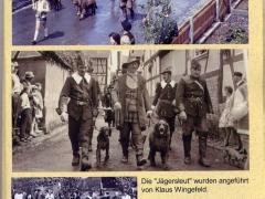 Fotobuch_700_(4)