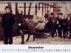 Kalender_2013_AR