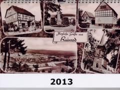 Kalender_2013_AR_(2)
