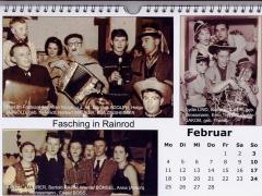 Kalender_2013_AR_(4)