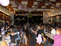 Kinderfasching_Rainrod_2012_–_001
