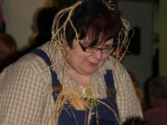 Kinderfasching_Rainrod_2012_–_009