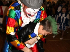 Kinderfasching_Rainrod_2012_–_014