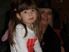 Kinderfasching_Rainrod_2012_–_018
