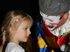Kinderfasching_Rainrod_2012_–_021
