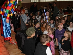 Kinderfasching_Rainrod_2012_–_028