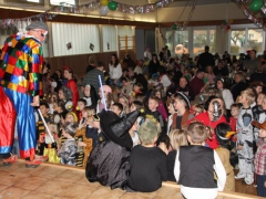 Kinderfasching_Rainrod_2012_–_030