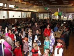Kinderfasching_Rainrod_2012_–_031