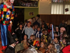 Kinderfasching_Rainrod_2012_–_032