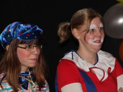 Kinderfasching_Rainrod_2012_–_039