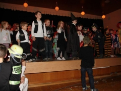 Kinderfasching_Rainrod_2012_–_046