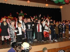 Kinderfasching_Rainrod_2012_–_048