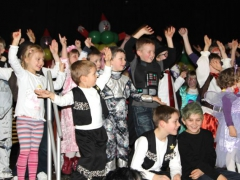 Kinderfasching_Rainrod_2012_–_050