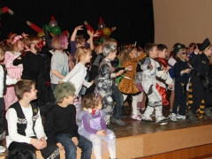Kinderfasching_Rainrod_2012_–_052