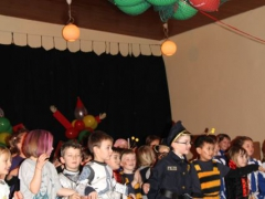 Kinderfasching_Rainrod_2012_–_053