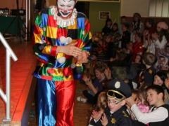 Kinderfasching_Rainrod_2012_–_056