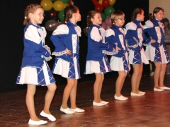 Kinderfasching_Rainrod_2012_–_060