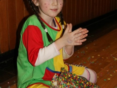 Kinderfasching_Rainrod_2012_–_066