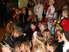 Kinderfasching_Rainrod_2012_–_067
