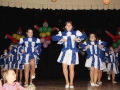 Kinderfasching_Rainrod_2012_–_071