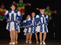 Kinderfasching_Rainrod_2012_–_073