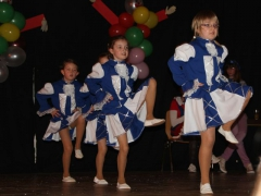 Kinderfasching_Rainrod_2012_–_075