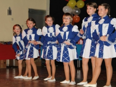 Kinderfasching_Rainrod_2012_–_078