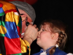 Kinderfasching_Rainrod_2012_–_084
