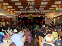 Kinderfasching_Rainrod_2012_–_092