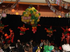 Kinderfasching_Rainrod_2012_–_093